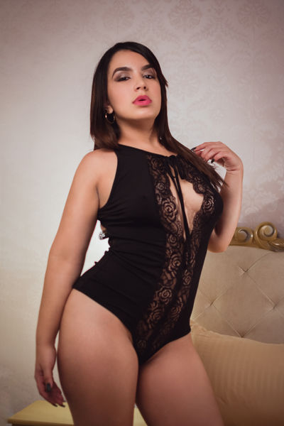 Independent Escort in Modesto California