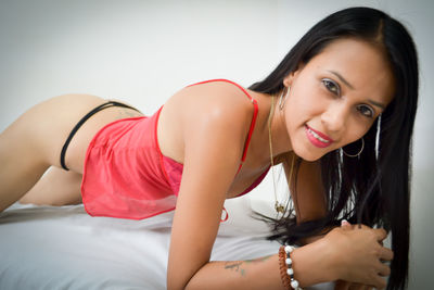 Emily River - Escort Girl from New Haven Connecticut