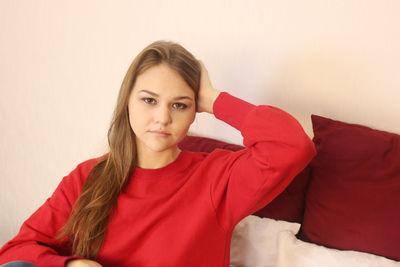 Katherine Burns - Escort Girl from Newport News Virginia