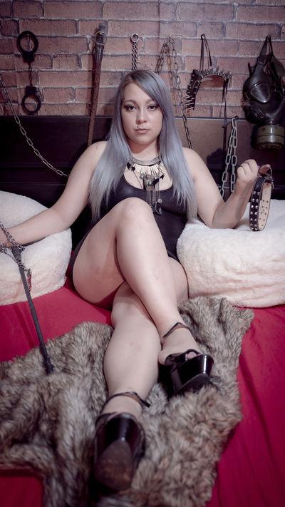 Emma Larisa - Escort Girl from Scottsdale Arizona