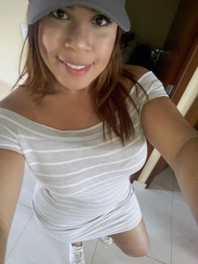 Outcall Escort in South Bend Indiana