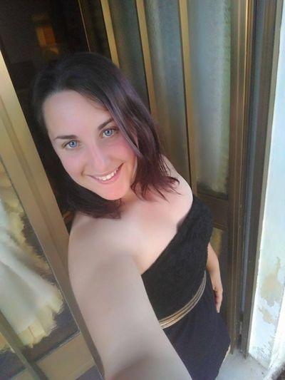 Erika Beautiful - Escort Girl from Nashville Tennessee