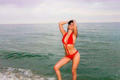 Erika Haze - Escort Girl from Moreno Valley California