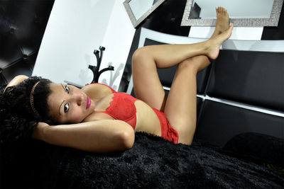 For Couples Escort in Garland Texas