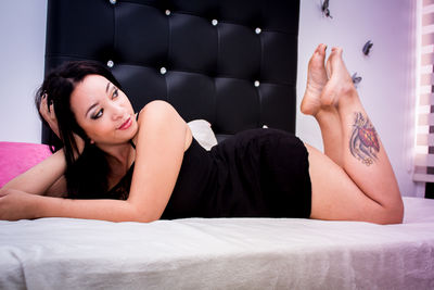 Sage Marie - Escort Girl from Murrieta California
