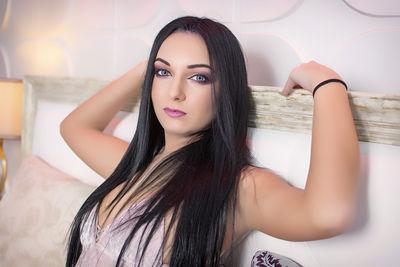 Eve Aiden - Escort Girl from Norfolk Virginia