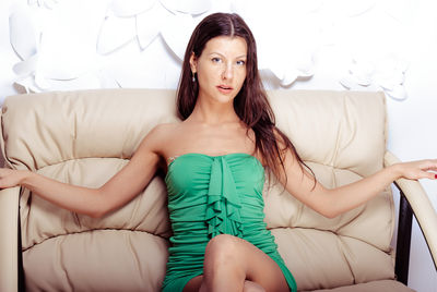 Evelina Blio - Escort Girl from Huntsville Alabama