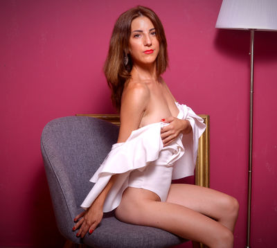 Evelyn Blake - Escort Girl from Tallahassee Florida