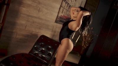Latifehy - Escort Girl from North Las Vegas Nevada