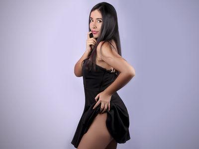 Stacy Thoe - Escort Girl from Miramar Florida