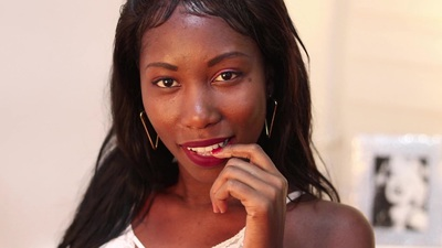 Evette Murphy - Escort Girl from Washington District of Columbia