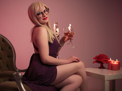 Excited Avery - Escort Girl from Nashville Tennessee