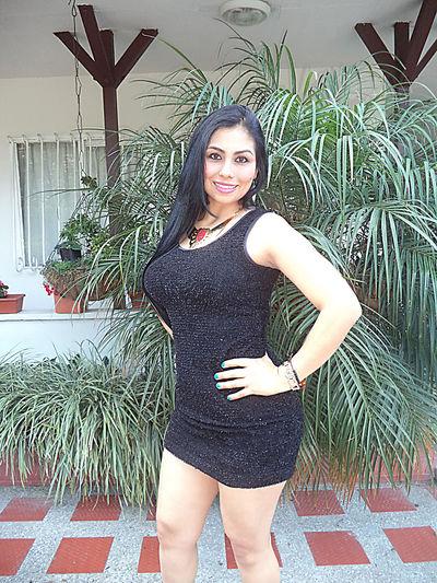 FOTOGENICA - Escort Girl from Pembroke Pines Florida