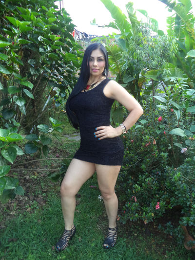 Chloe Dovoa - Escort Girl from Pembroke Pines Florida