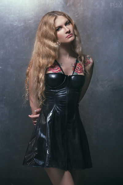 Fetish Dreams - Escort Girl from Naperville Illinois