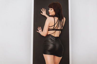 Nicole Oliver - Escort Girl from Norman Oklahoma