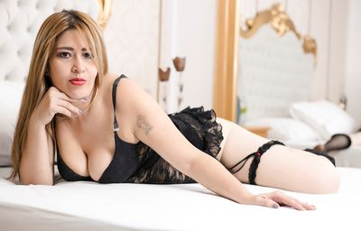 Outcall Escort in Jacksonville Florida