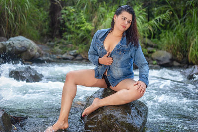 What's New Escort in Buffalo New York