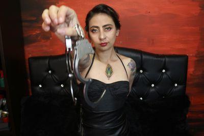Gaspar Durango - Escort Girl from North Las Vegas Nevada