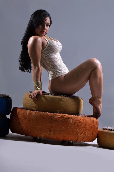 Gia Martins - Escort Girl from Nashville Tennessee