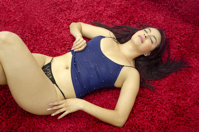For Couples Escort in Garden Grove California