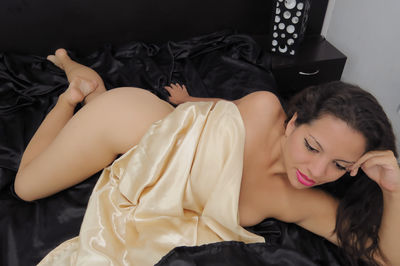 PLAYGIRLMC - Escort Girl from Manchester New Hampshire