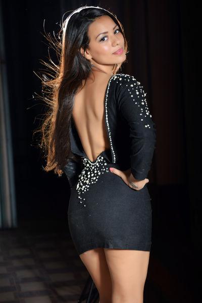 HANNABENNETT - Escort Girl from New York City New York