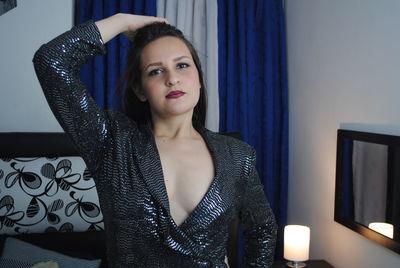 Hady Miller - Escort Girl from Warren Michigan