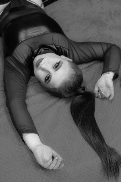 Molly Cox - Escort Girl from Newport News Virginia