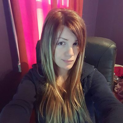 Heartpower - Escort Girl from New Haven Connecticut