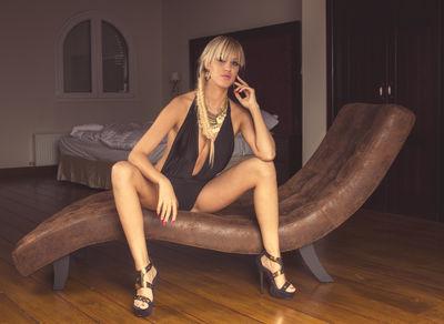 Honey Celine - Escort Girl from North Charleston South Carolina
