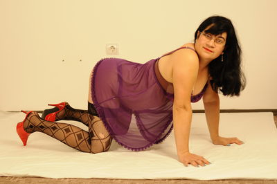 Available Now Escort in Akron Ohio