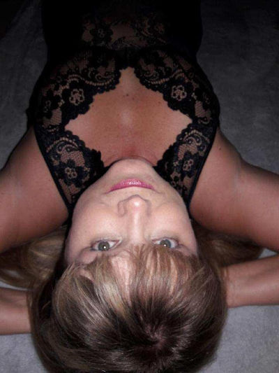 College Girls Escort in League City Texas