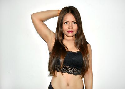 Irina Jade - Escort Girl from Moreno Valley California
