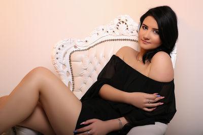 Iris Morgan - Escort Girl from Pembroke Pines Florida