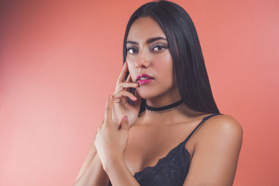 Isa Martin - Escort Girl from New Haven Connecticut