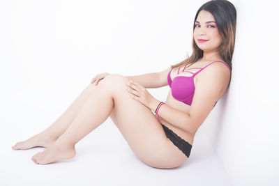 Alternative Escort in Huntington Beach California