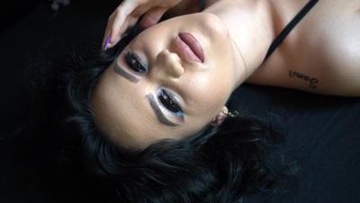 Isys Legend - Escort Girl from Houston Texas