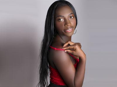 Ivelisse Brinn - Escort Girl from Modesto California