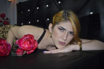 Leona Taylor - Escort Girl from Murrieta California