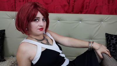 JOLI Ex EVANS - Escort Girl from Montgomery Alabama