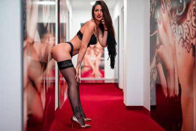 For Women Escort in Hollywood Florida