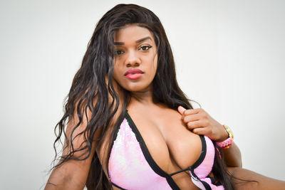 Jahari Brown - Escort Girl from Pearland Texas