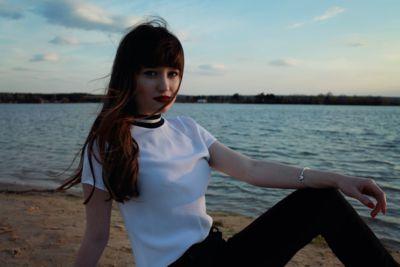 Anai Anderson - Escort Girl from North Charleston South Carolina
