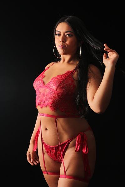 Jenella Astor - Escort Girl from Warren Michigan
