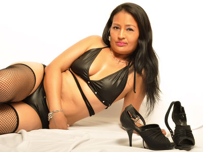 For Groups Escort in Irving Texas