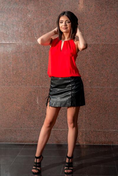 Jessy Brille - Escort Girl from Mobile Alabama