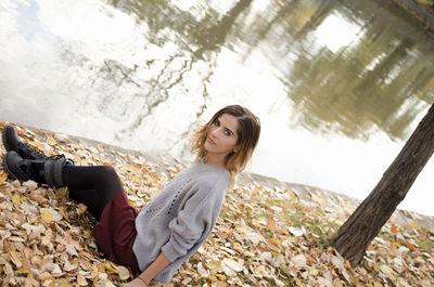 Jessy Brown - Escort Girl from Garden Grove California
