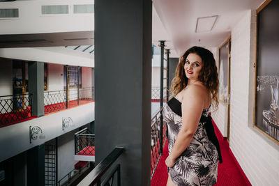 Latina Escort in Yonkers New York