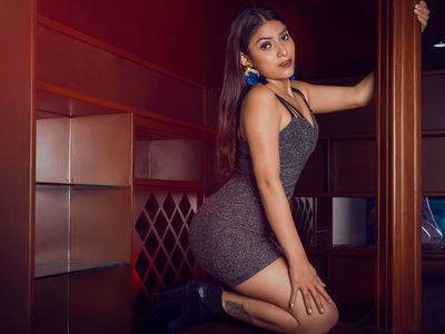 Native American Escort in Lansing Michigan